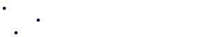 Intelligent Resource Center